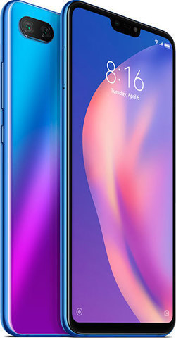 Xiaomi Mi 8 Lite 6/64gb Blue blue.jpg
