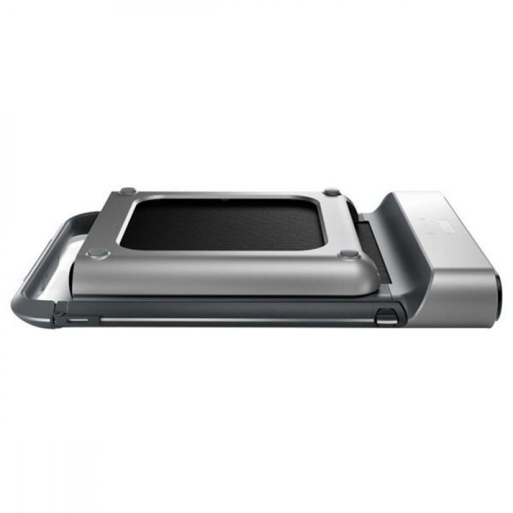Беговые дорожки Электрическая беговая дорожка Xiaomi WalkingPad R1 Pro elektricheskaya_begovaya_dorozhka_xiaomi_walkingpad_r1.970-1000x1000.jpg