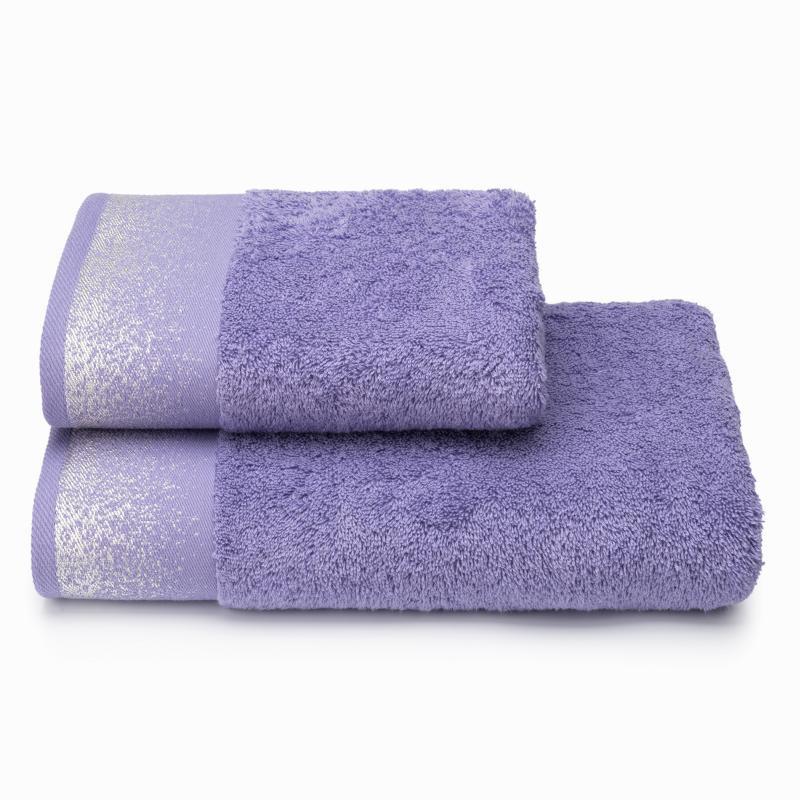 70 на 130 полотенце купить детские ткани от производителя