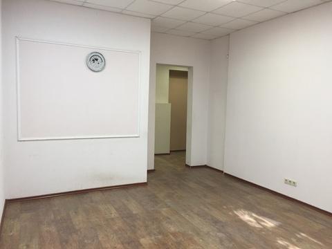 Помещение свободного назначения метро Площадь Восстания Невский проспект, 109