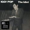 Iggy Pop / The Idiot (LP)