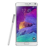 Samsung Galaxy Note 4 32GB (SM-N910F) LTE Белый - White