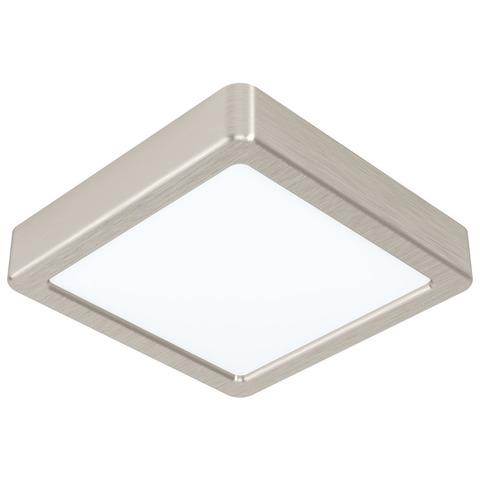 Светильник светодиодный накладной Eglo FUEVA 5 99252