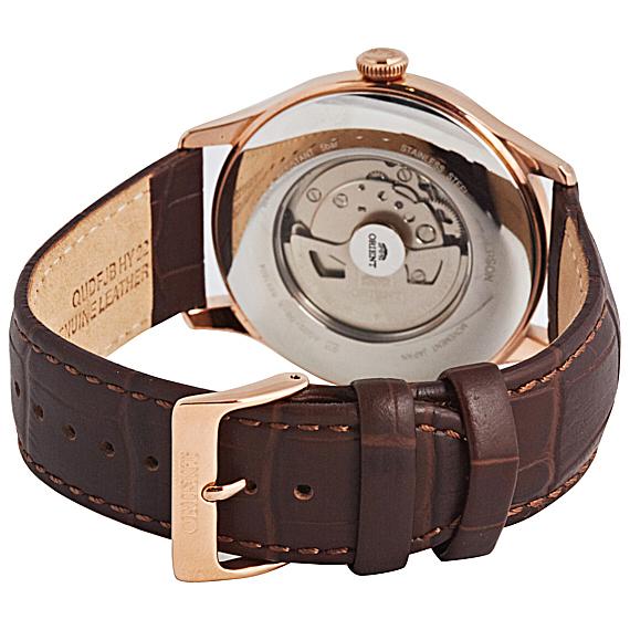 Часы наручные Orient FAG00001S0