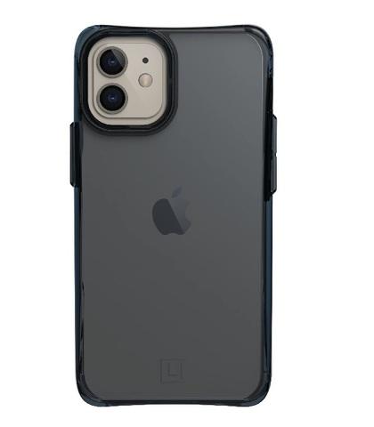 Чехол Uag [U] Mouve/Plyo 2 для iPhone 12 mini 5.4