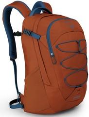Рюкзак Osprey Quasar 28, Umber Orange