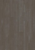 Паркетная доска Карелия ДУБ OREGANO трехполосная 14*188*2266 мм