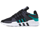 Кроссовки Мужские ADIDAS Equipment Support ADV Xeno