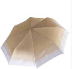 Зонт FABRETTI L-18109-7
