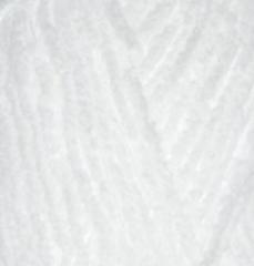 55 / 450(Белый)