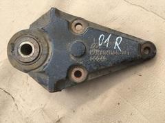 Кронштейн крепления передней рессоры MAN TGA/TGS/TGX  81413013267