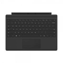 Клавиатура Microsoft Surface Pro Type Cover Black (Черная)