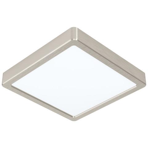 Светильник светодиодный накладной Eglo FUEVA 5 99253
