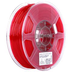 Фотография — ESUN PETG 1.75 мм 1кг., красный