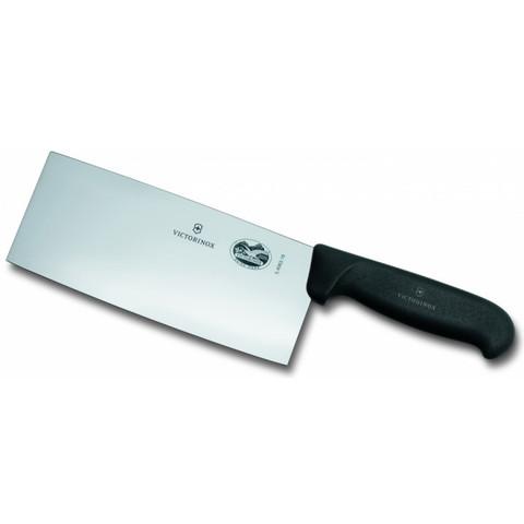 Кухонный топорик Victorinox 5.4063.18