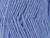 Пряжа LANA LUX 74831 (Голубой пролесок)