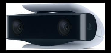 HD-Камера для PS5™ PS719321309