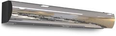 Тепломаш КЭВ-П3143А