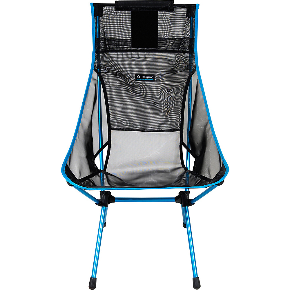 НАБОР (БЕЗ КАРКАСА) HELINOX SUMMER KIT BEACH CHAIR
