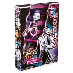 Mattel Monster High Спектра Вондергейст из серии