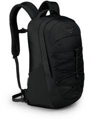 Рюкзак Osprey Axis 18 Black New