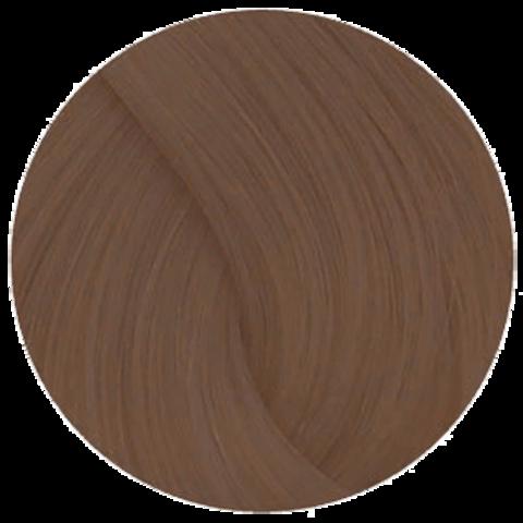 Lebel Luquias WB/L (темный теплый блондин) Краска для волос