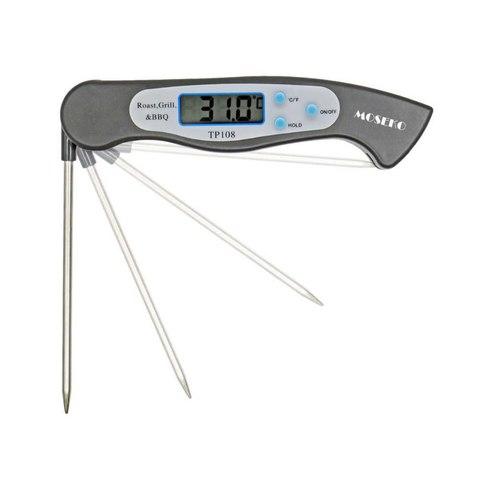 Cкладной цифровой термометр TP 108