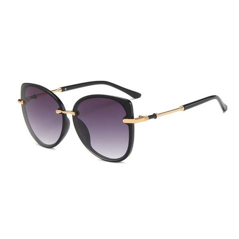 Солнцезащитные очки 6047001s Черный