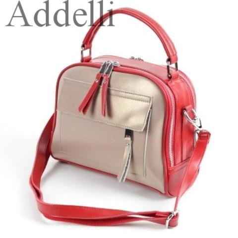 Женская сумка 978-1