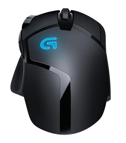 g402_back.jpg