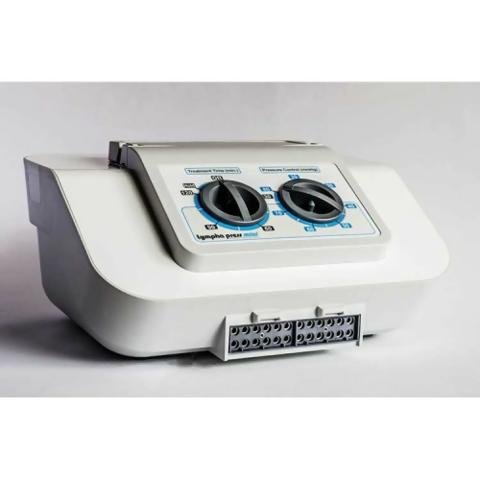 Аппарат 12-ти камерный Lympha Press Mini new