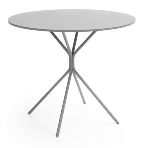 Profim Chic table