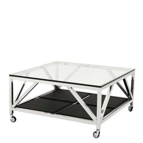 Кофейный столик Prado