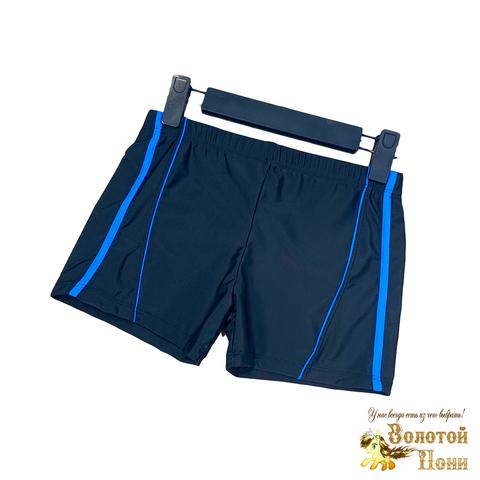 Плавки купальные подростковые/мужские (48-56) 200305-КК833