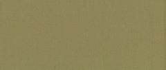 Рогожка Melva (Мелва) 33
