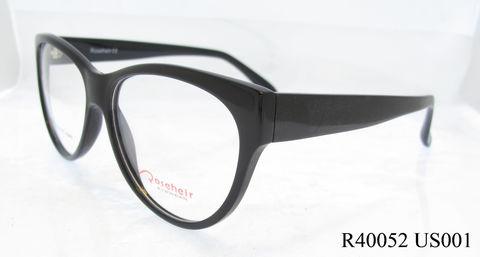 R40052 US001