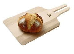 Лопата для хлеба и пиццы с ручкой 150 см (Matfer)