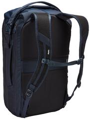 Рюкзак для ноутбука Thule Subterra Backpack 34L темно синий - 2