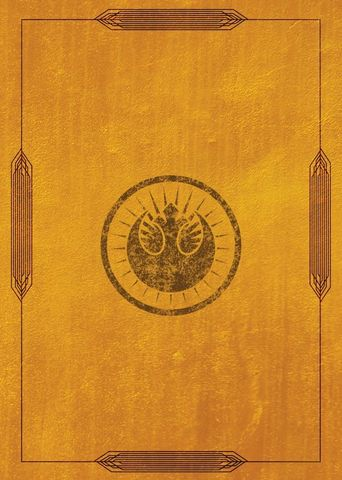 Книга Ситхов и Путь Джедая. Полное руководство по управлению Силой (комплект в слипкейсе)