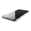 Прозрачный чехол HOCO для iPhone XS Max