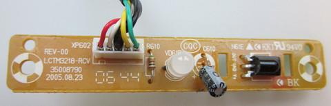 LCTM3218-RCV
