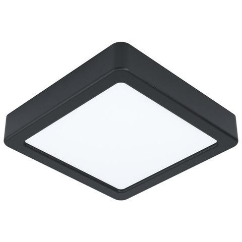 Светильник светодиодный накладной Eglo FUEVA 5 99255