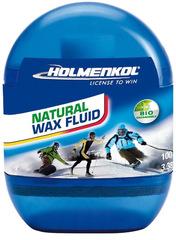 Парафин жидкий Holmenkol Natural Wax Fluid (10/-30)
