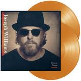 Joseph Williams / Denizen Tenant (Coloured Vinyl)(2LP)