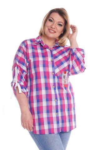 Рубашка-4822