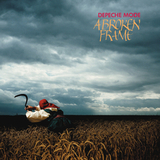 Depeche Mode / A Broken Frame (LP)