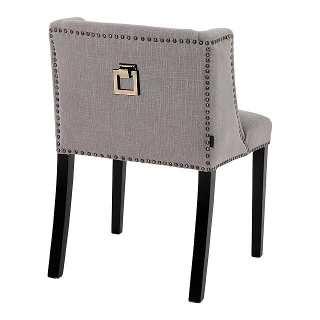 Обеденный стул Eichholtz 106793U St. James