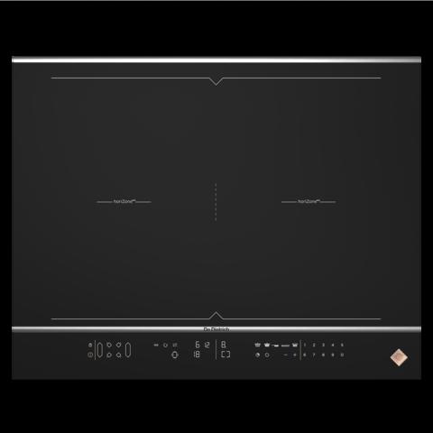 Индукционная варочная панель De Dietrich DPI7689XS