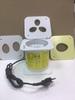 Овоскоп для проверки яиц ОВ-6 (1-3 яйца)