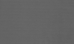 Велюр Bergen grey (Берген грей)